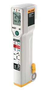 Fluke® FoodPro Plus Food Safety Thermometer
