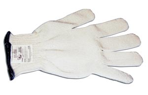 Handguard Gloves, Small