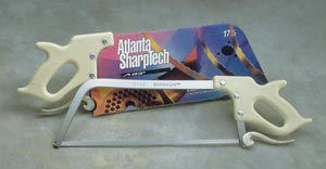 Handsaw Handle Kit