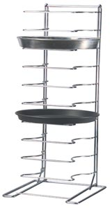 Pizza Racks