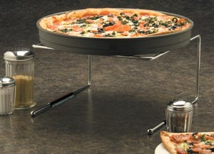 Universal Pizza Stand, 9""